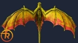 ROZKAZ PC - PVE NEW Official Server FIRE WYVERN EASTER LVL 150 CLONE