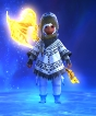 Double legend Lv.70 Lalafell tank + all DoH/DoL Lv.70 + Lv.20 chocobo & some rares mounts!