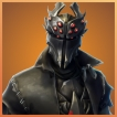 [Legendary] Fortnite Season 4, 5, 6 And 7 Maxed | Spider Knight | Red Knight | The Ice Queen | Wild Card | Dark Vanguard | Merry Marauder | Burnout