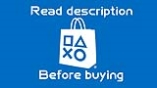 New PSN Account with 105GBP on PS STORE Wallet (Instant delivery if you Read description) Best price