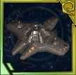 Special Requisition Pack - APU Cruiser [T5] PC