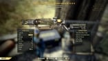 (XBOX) Two Shot Explosive Tuned Automatic Ultracite Laser Rifle 50/3