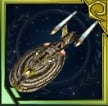Special Requisition Pack - Mirror Universe Star Cruiser [T5] PC