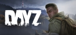 Prime CS:GO [0 Medals, 0 Hours]+ARMA 3+DAYZ+Rainbow Six:Siege l 1 LVL Steam l 0 Years old Steam l All4Gamers shop [186rd]
