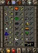 Runescape Old School acc with att70-str70-def70
