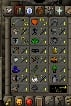 Runescape Old School acc with att60-str60-def60