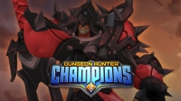 Twitch Prime. Dungeon Hunter Champions