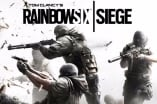 RAINBOW SIX SIEGE {Fast 0 hours)} (Standard Edition) (Steam Account) [Region Free](NO.aafv)