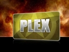 = PLEX = NEW EDEN STORE = FAST AND SAFE DELIVERY!