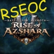 WTS Rise of Azshara V8.2 350-455 lvl armor, weapons, trade items, materials, All server delivery!(see description)