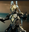 [Big-PC] Wukong Prime Set [MR5] , Fast Delivery .