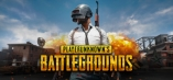 Playerunknown's Battlegrounds PUBG - Fresh (0 hours) (Steam Account) {Fast Delivery}(NO.m619)