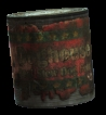 (PC) Canned Dog Food - FAST DELIVERY