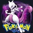 Legacy ShadowBall Mewtwo 2300+CP Trade with you! Only if have in pokedex! Android/iOs