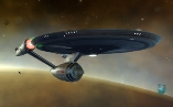 Constitution-class Miracle Worker Flight-Deck Carrier (PC)