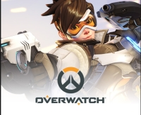 WTS --- Overwatch Standard Edition Digital Key (Battle.net/Region Free) Code PC