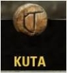 [PC-NA] Kuta | Fast Delivery, Cheapest Prices |