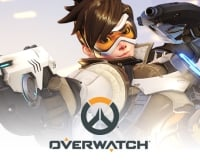 Overwatch Battle.net Key