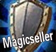 Level 390 Protection Warrior BoE Package -- All Server Delivery !