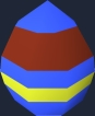 [55,000+ Feedback] Selling Easter Egg [FAST DELIVERY]