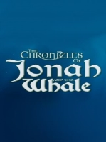 The Chronicles of Jonah and the Whale Steam Key GLOBAL