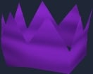 [90,000+ Feedback] Selling Purple Partyhat [FAST DELIVERY]