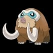 Mamoswine 2900+CP Trade on your account Android/iOs
