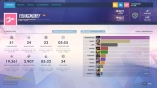 S17 GM/Grandmaster 4023 | lvl 29 | 100% winrate | 30 Event Lootbox | DPS Profile | Perfect Smurf | Name/Email change available