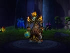 Super Shaman 431, BfA Amazing DMG! - COME TO SEE IT + $170.00 Insurance Coverage for 1 year