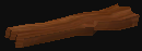 Wood Boards on AmberMoon [New Server]