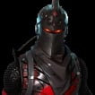 ULTIMATE FORTNITE ACCOUNT / BLACK KNIGHT + MANY SKINS + SAVE THE WORLD + PSN AND XBOX LINKABLE