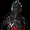 ULTIMATE FORTNITE ACCOUNT / OG BLACK KNIGHT + BATTLEPASS + MAKO + SAVE THE WORLD + 60 SKINS