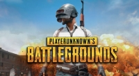 PUBG Steam Global Activation Key( with VPN)!