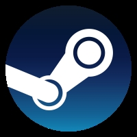 5x Random Steam keys for 5$