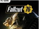 Fallout 76 Coupon Code NORTH AMERICA PC