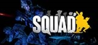 SQUAD (Early Access)