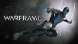 GIGA-GODLIKE Account, MR23, 34 Warframes, 101 Weapons, Module Rating: 115.980, 1280+ Hours of Gameplay, Gross Income: 71.301.888, Zenistar Ready!!!!!!