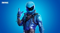 HONOR GUARD OUTFIT SKIN KEY REGION FREE | PS4-XBOX-NINTENDO | LEGIT & SECURE