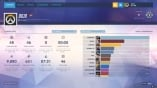 Unranked lvl 25 account   Fake Name   25+ Lootbox   NA/EU/Asia   Free Name Change   Email change available   Ready For Comp!