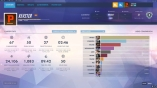 S18 Top500/GM/GrandMaster 4010 | Rank 350 | lvl 33 | DPS Role | 39 Event Lootbox | Insane winrate | Perfect Smurf | Name/Email change available