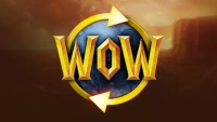 World Of Warcraft 30 days gametime **Us ONLY**