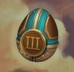 [Only for EUNE] Little Legends Egg (Any series)