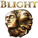 [PC] Exalted Orb - BLIGHT SOFTCORE - Instant Delivery