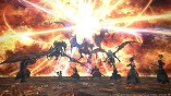 [PRIMAL DC] The Unending Coil of Bahamut (UCOB) - Ultimate Content
