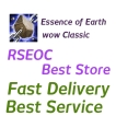 WTS Essence of Earth, All classic server delivery!