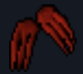 [90,000+ Feedback] Selling Dragon Claws [FAST DELIVERY]