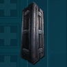 1000 ceileings and walls,PC PVE New Official Servers