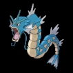 Gyarados 2800+CP Trade on your account Android/iOs Buy 2 Get 3!!!