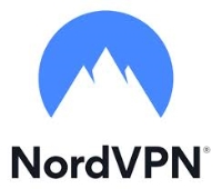 NordVpn account Random plans 1+ years on subscription only 5$