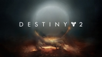 1 North America CD key for Destiny 2 PC